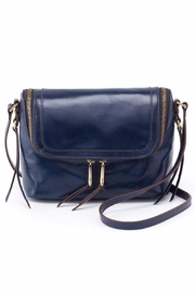 HOBO Bags Alibi Crossbody - Product Mini Image