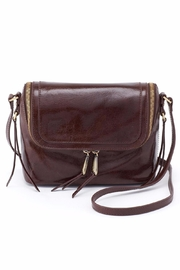 HOBO Bags Alibi Crossbody - Front cropped