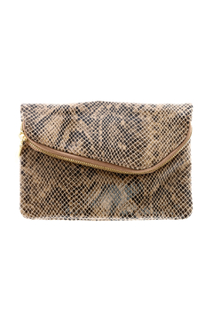 Shoptiques Product: All In One Bag