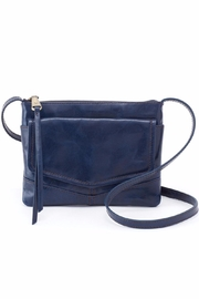 HOBO Bags Amble Crossbody - Product Mini Image