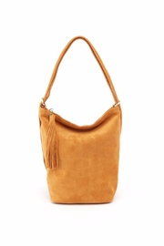 HOBO Bags Blaze Bucket Bag - Product Mini Image