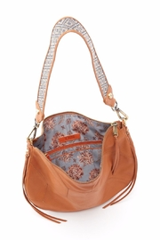 HOBO Bags Cisco Shoulder Bag - Front full body