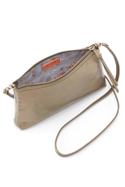 HOBO Bags Darcy Convertible Crossbody - Front full body