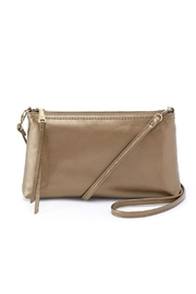 HOBO Bags Darcy Convertible Crossbody - Front cropped