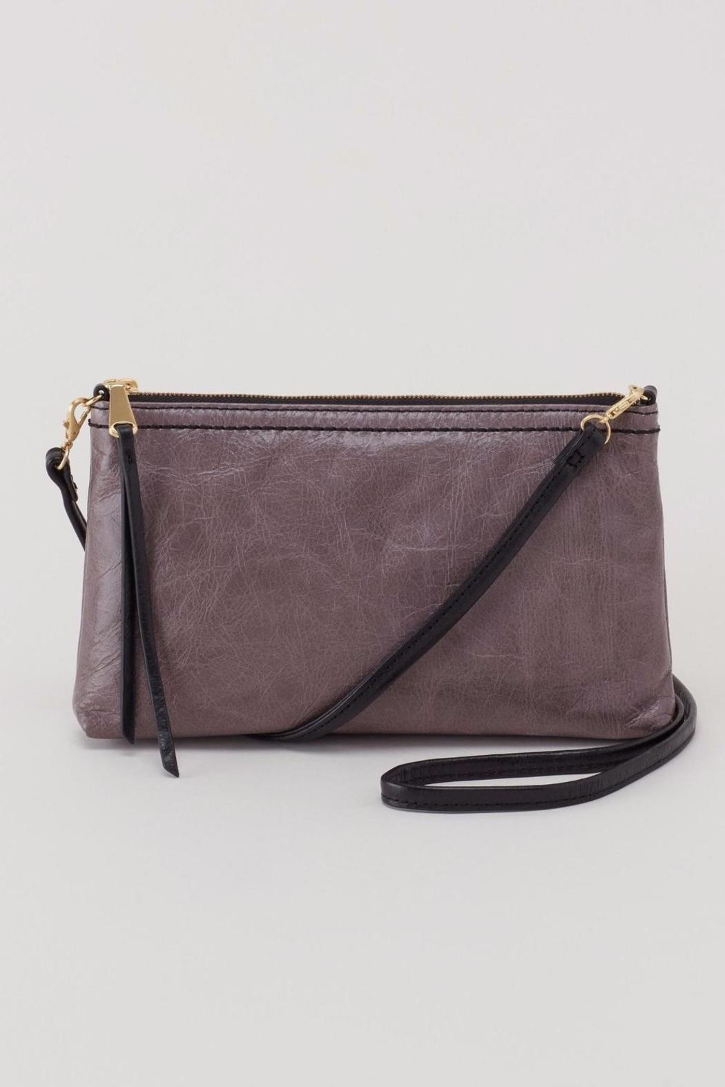HOBO Bags Darcy Crossbody Bag - Front Cropped Image