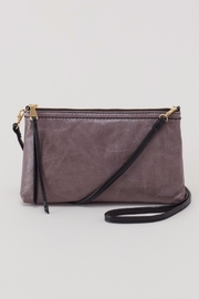 HOBO Bags Darcy Crossbody Bag - Product Mini Image