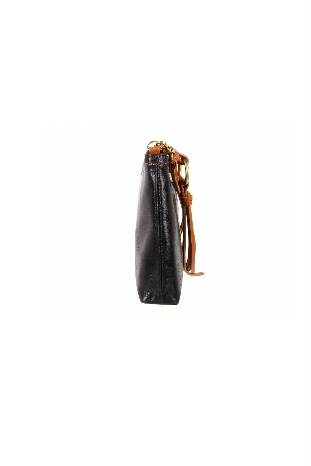 HOBO Bags Darcy Crossbody Bag - Front Full Image