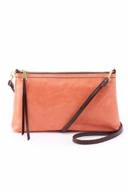 HOBO Bags Darcy Crossbody Bag - Front cropped