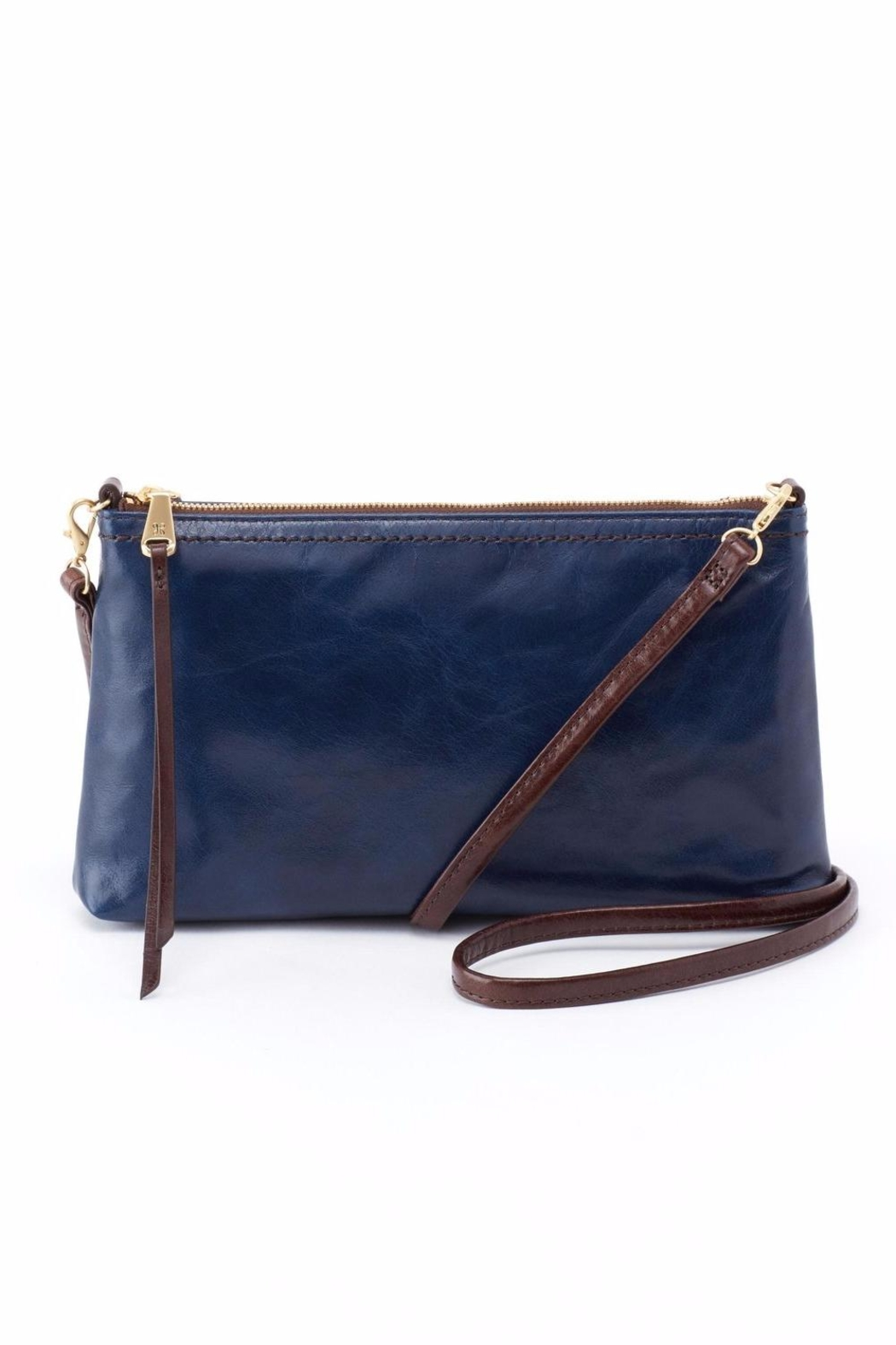 HOBO Bags Darcy Crossbody Bag - Main Image