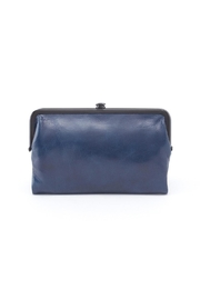 HOBO Bags Glory Clutch Wallet - Front cropped