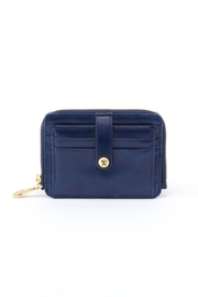 HOBO Bags Katya Mini Wallet - Front cropped