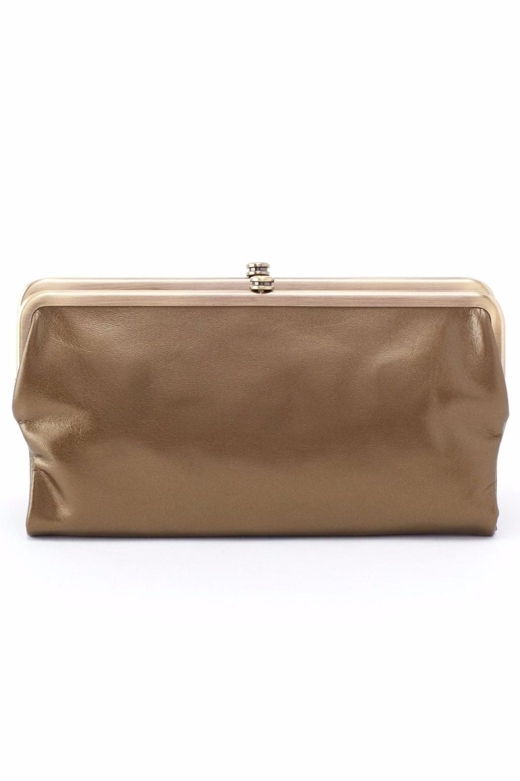 HOBO Bags Lauren Clutch Wallet - Main Image
