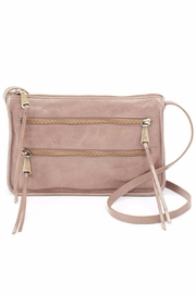 HOBO Bags Mission Crossbody Bag - Product Mini Image