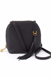 HOBO Bags Nash Cross Body Bag - Product Mini Image