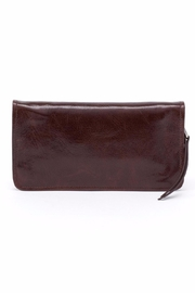 HOBO Bags Remi Wallet - Front cropped