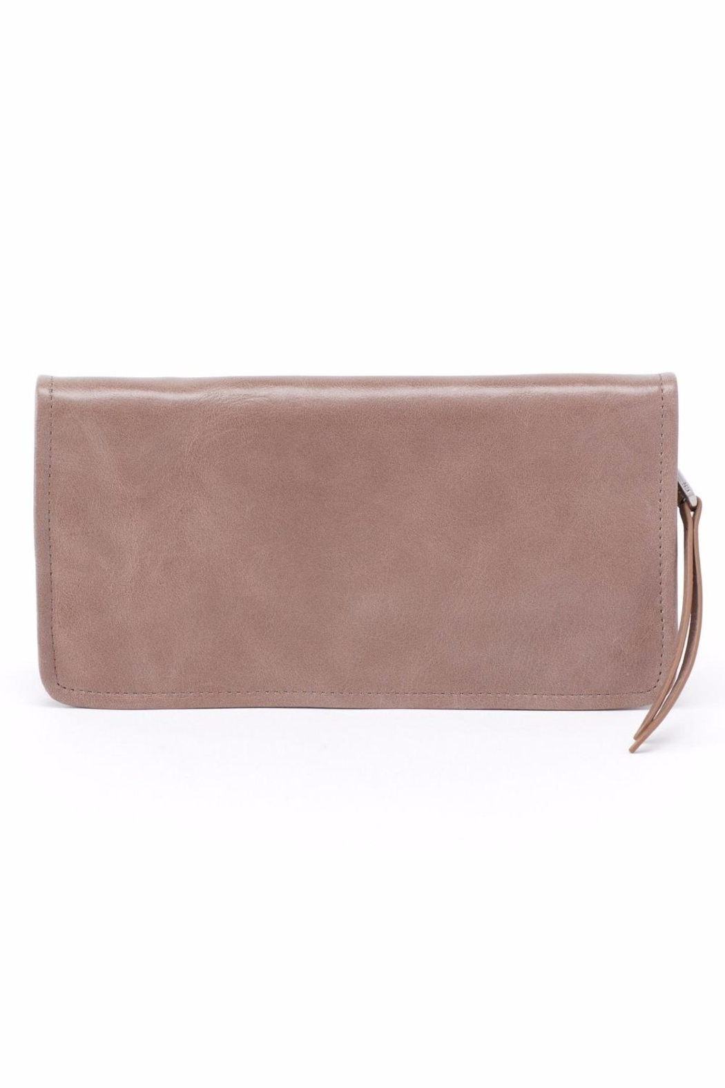 HOBO Bags Remi Wallet - Front Cropped Image