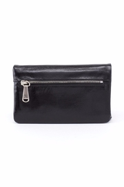 HOBO Bags West Compact Wallet - Front cropped