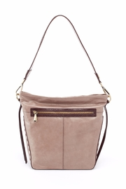 Hobo The Original Banyon Shoulder Bag - Product Mini Image