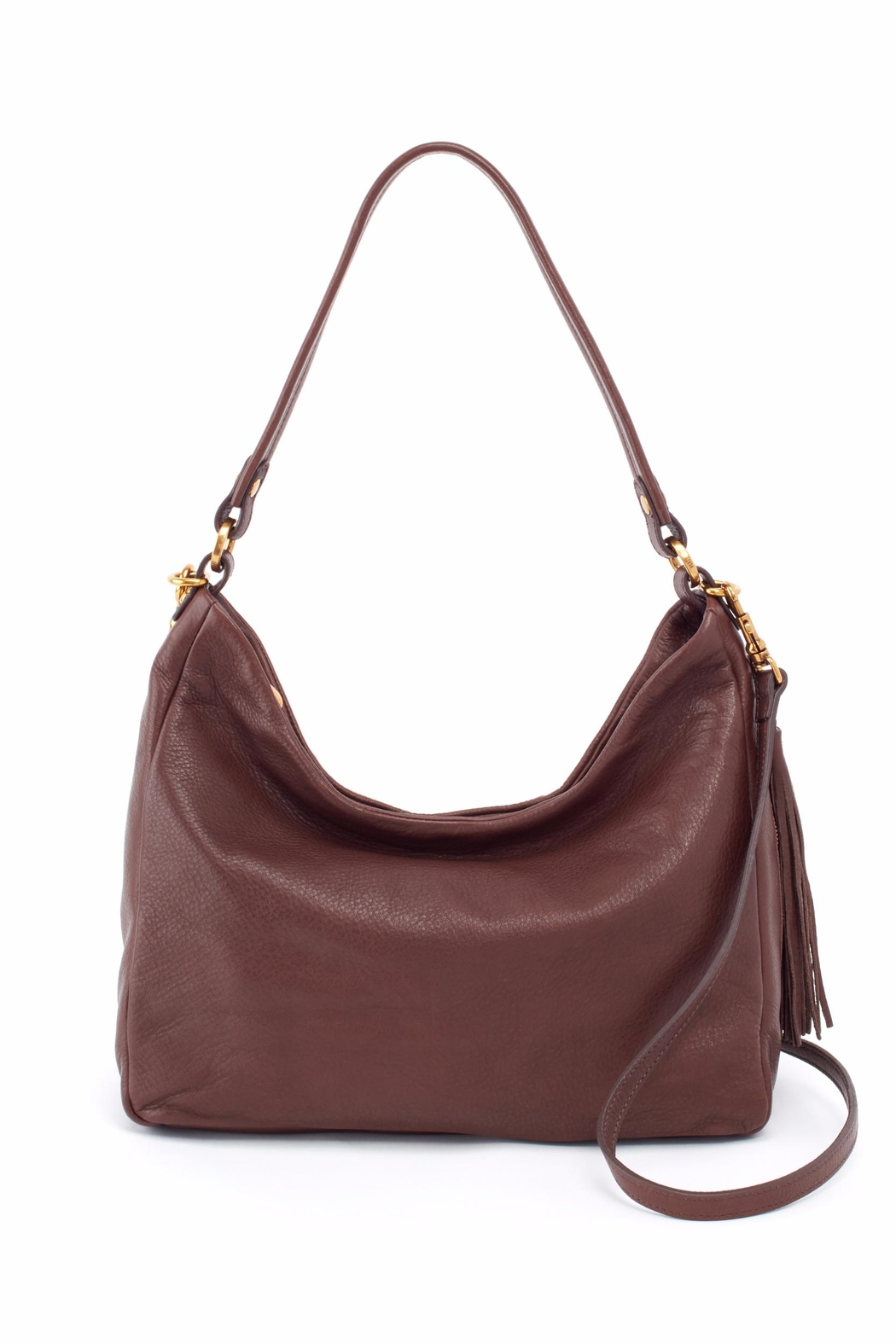 Hobo The Original Convertible Crossbody Bag - Main Image