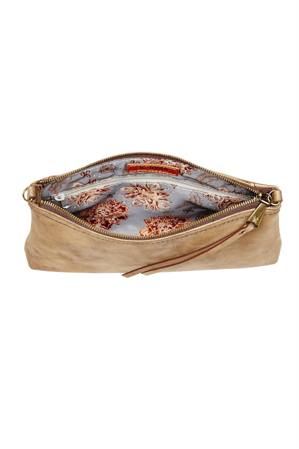 Hobo The Original Darcy Crossbody Bag - Side Cropped Image
