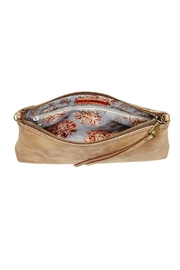 Hobo The Original Darcy Crossbody Bag - Side cropped