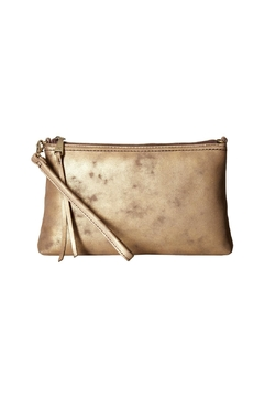 Shoptiques Product: Darcy Crossbody Bag