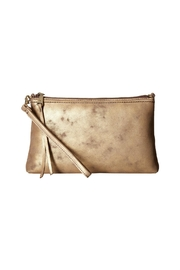 Hobo The Original Darcy Crossbody Bag - Front cropped