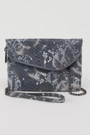 Hobo The Original Daria Crossbody Clutch - Product Mini Image