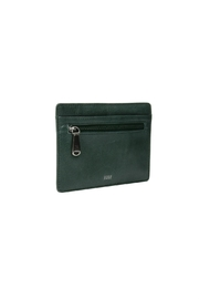 Hobo The Original Euro Slide Wallet - Front full body