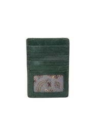 Hobo The Original Euro Slide Wallet - Product Mini Image