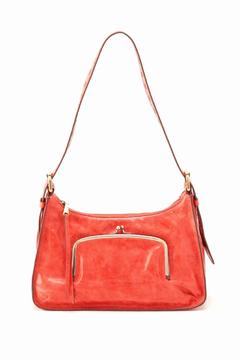 Shoptiques Product: Harloh Grenadine Purse