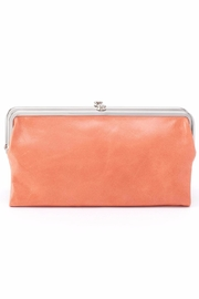 Hobo The Original Lauren Clutch Wallet - Product Mini Image