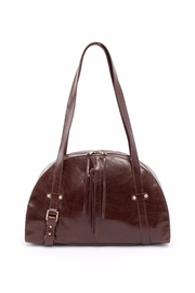 Hobo The Original Leather Shoulder Bag - Product Mini Image