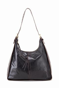 Shoptiques Product: Marley Black Hobo