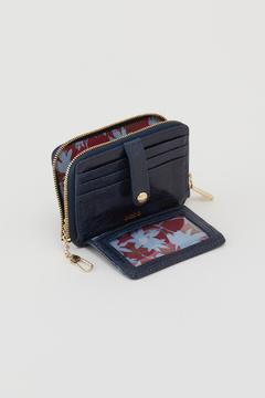 Shoptiques Product: Solid Katya Wallet