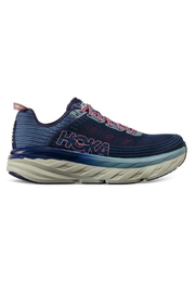 HOKA ONE ONE Hoka One One Women's Bondi - Product Mini Image