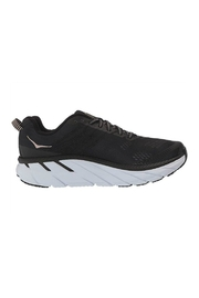 HOKA ONE ONE Hoka One One Women's  Clifton 6 - Product Mini Image