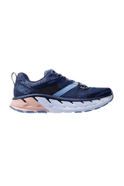 HOKA ONE ONE Hoka One One Women's Gaviota 2 - Product Mini Image