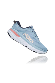 HOKA ONE ONE Hoka Women's Bondi 7 - Product Mini Image