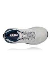 HOKA ONE ONE Hoka Women's Bondi 7 - Front full body