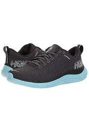 HOKA ONE ONE HOKA WOMENS HUPANA 2 - Product Mini Image