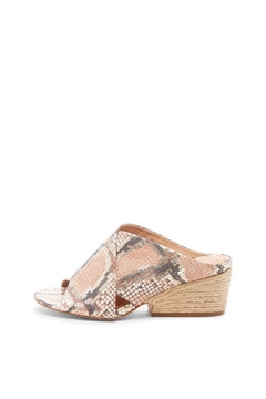Corso Como Shoes Holdan Sandal - Product List Image