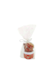 Primal Elements HOLIDAY GIFT BAG GINGERBREAD - Product Mini Image