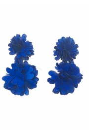 Fornash Holland Earrings - Product Mini Image