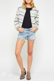 Gentle Fawn Hollis Jacket - Product Mini Image