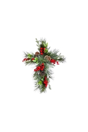 Evergreen Enterprises Holly Wall Decor - Product Mini Image