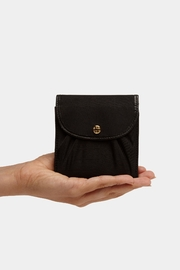 MZ Wallace Holly Wallet - Product Mini Image