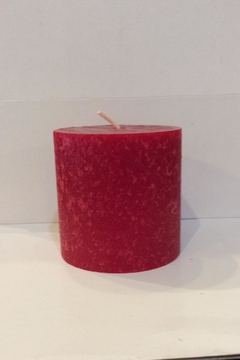 Shoptiques Product: Hollyberry 3x3