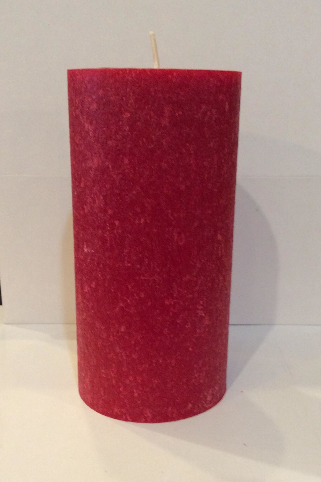 A.I. Root Candle Co. Hollyberry 3x9 - Main Image