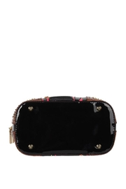 Nicole Lee Hollywood Star Dome-Bag - Other